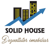 SolidHouse